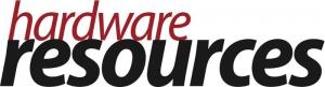 hardwareresources link